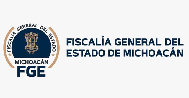 En operativo, detiene Fiscalía General a presuntos responsables de tentativa de extorsión ocurrida en Morelia