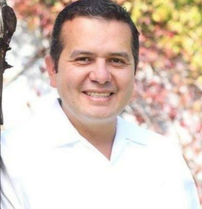 Muere el empresario Sabino Padilla Soto