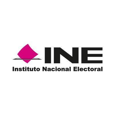 Voto nulo debilita la democracia representativa: Lorenzo Córdova