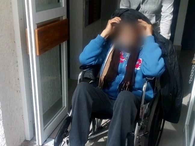 Tres pacientes recuperados de COVID-19 regresan a casa en Zitácuaro