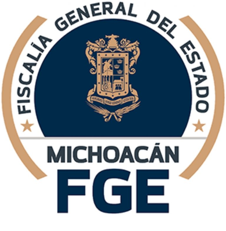 Localiza FGE a madre e hijo reportados como desaparecidos en Maravatío.