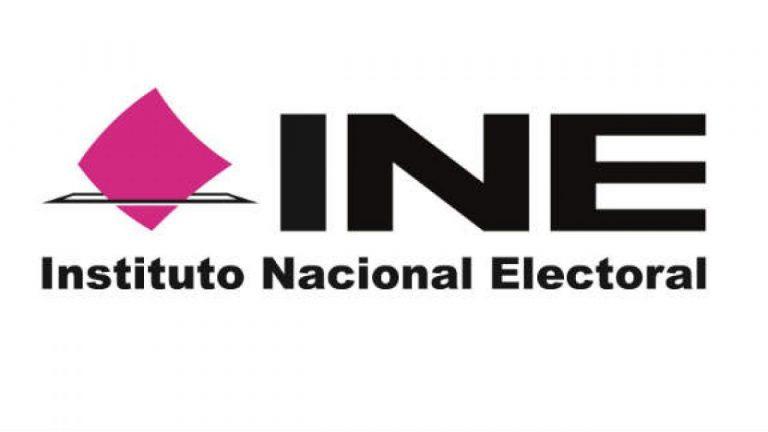 INE reclutará a 1.4 millones de ciudadanas y ciudadanos para poder instalar 164,500 casillas en 2021