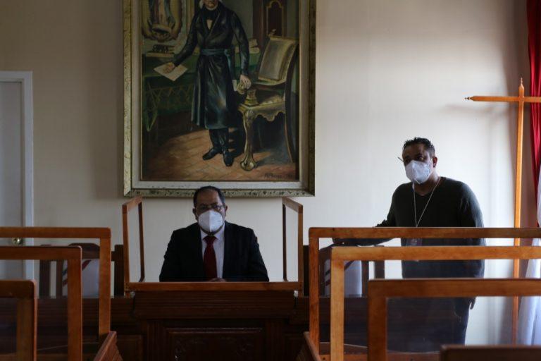 En el municipio de Hidalgo a partir del 10 de agosto se prohibirá estrictamente la apertura, uso y otorgamiento de permisos para fiestas y eventos
