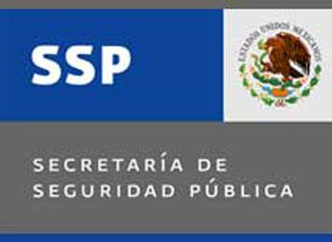 Asegura SSP vehículo con reporte de robo, en Morelia