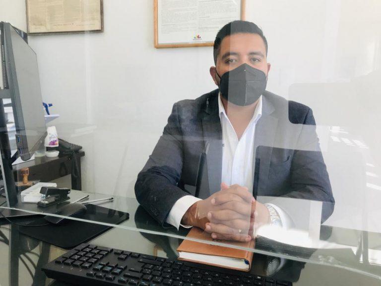 Reinician actividad en el Registro Civil solo se atenderán casos urgentes