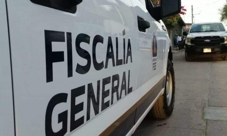 Sicarios irrumpen en un domicilio y atacan a balazos a su propietario a quien dejaron gravemente herido