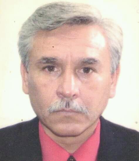 Desconozco a Antonio Camacho como precandidato de MORENA a la alcadía: Román García