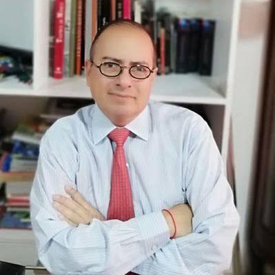 Carlos Herrera, el hombre formado e informado que crece en las encuestas