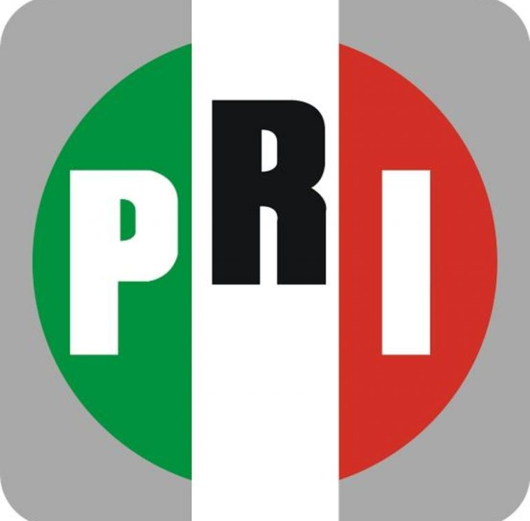 Posicionamiento del PRI Michoacán respecto al ataque contra camioneta de Memo Valencia.