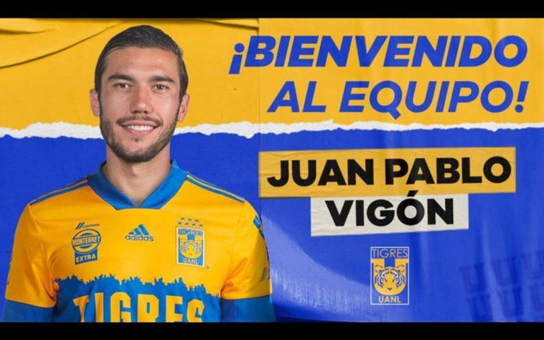 Los mejores cinco fichajes en la Liga MX de cara a la Apertura 2021