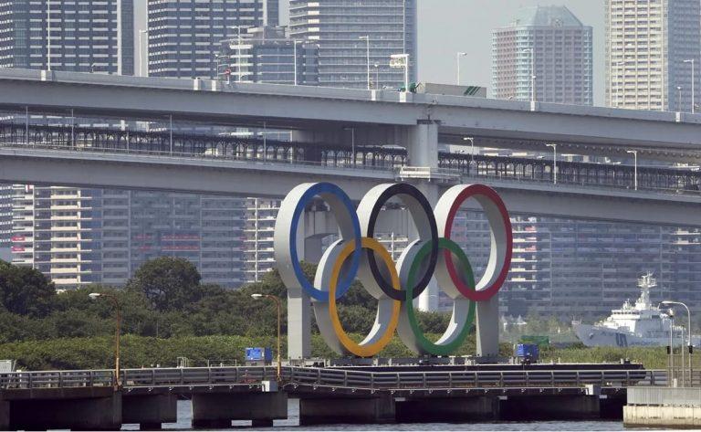 Juegos Olímpicos de Tokio 2020, en riesgo de ser pospuestos o cancelados.